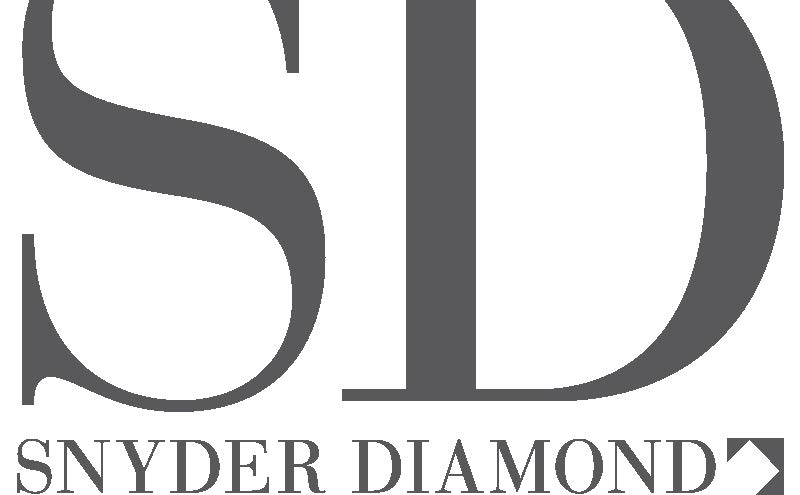 Snyder Diamond