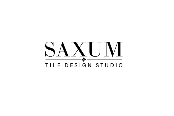 Saxum Tile design Studio