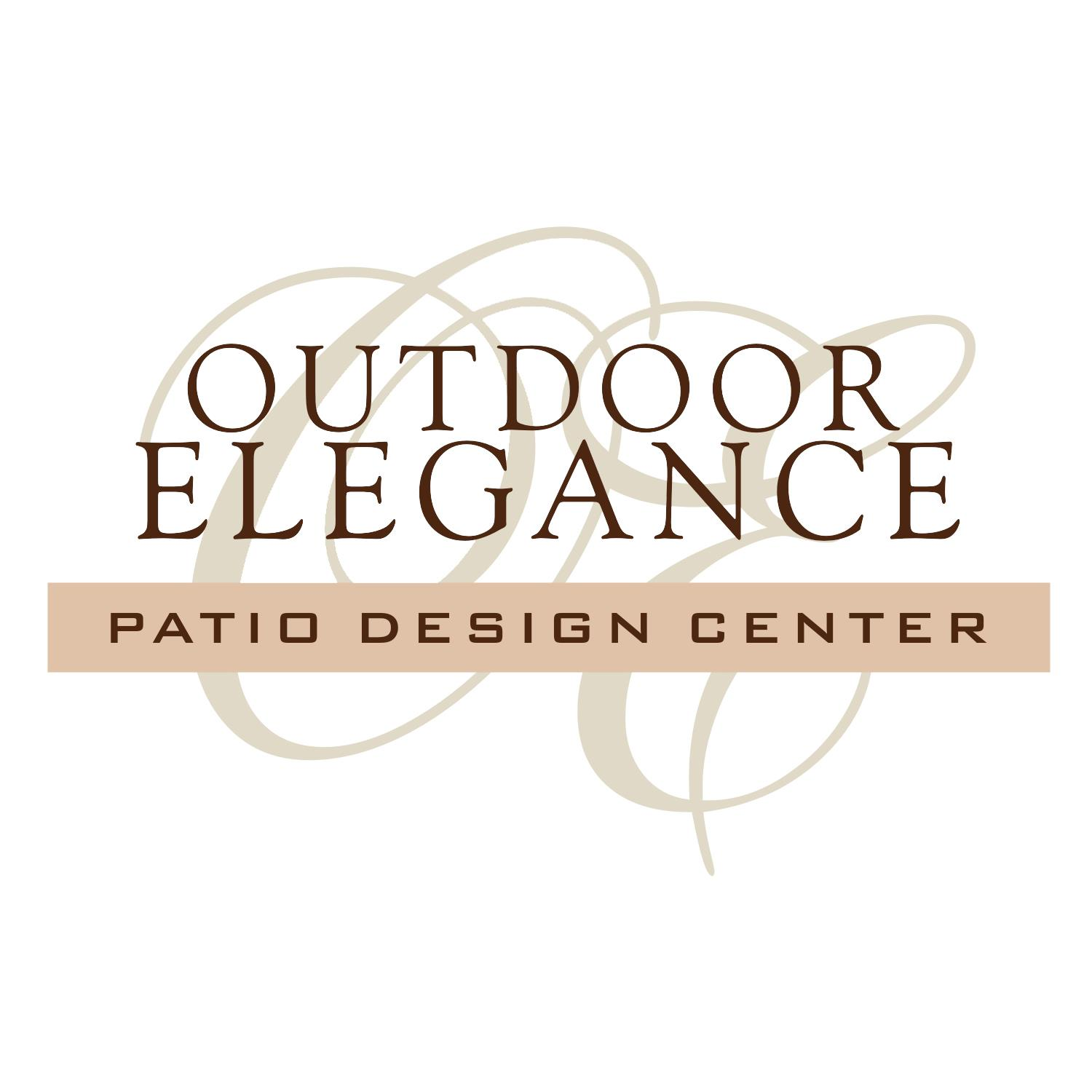 Outdoor Elegance